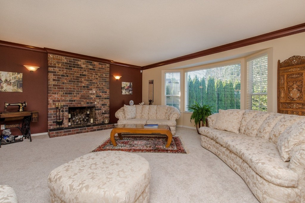 "Photo 5: 3104 BABICH Street in Abbotsford: Central Abbotsford House for sale in ""Terry Fox"" : MLS® # R2050300"