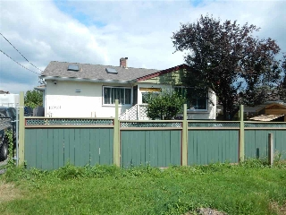 "Main Photo: 12721 112A Avenue in Surrey: Bridgeview House for sale in ""Bridgeview"" (North Surrey)  : MLS(r) # R2099829"
