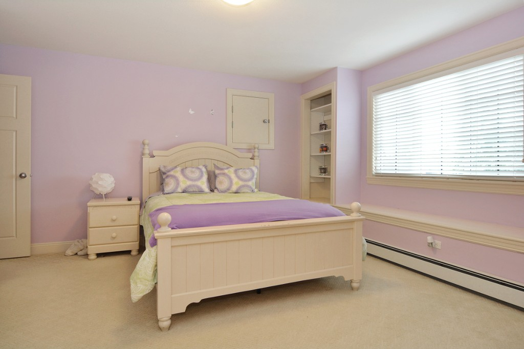 Photo 19: 27748 LANTERN Avenue in Abbotsford: Aberdeen House for sale : MLS(r) # R2117539