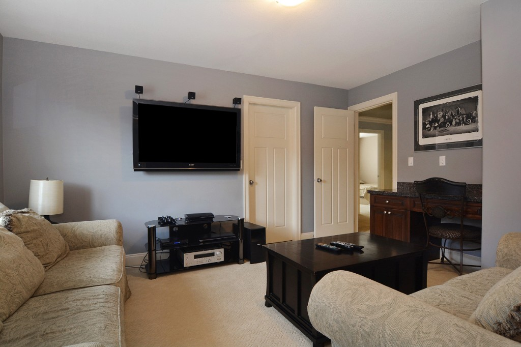 Photo 21: 27748 LANTERN Avenue in Abbotsford: Aberdeen House for sale : MLS(r) # R2117539