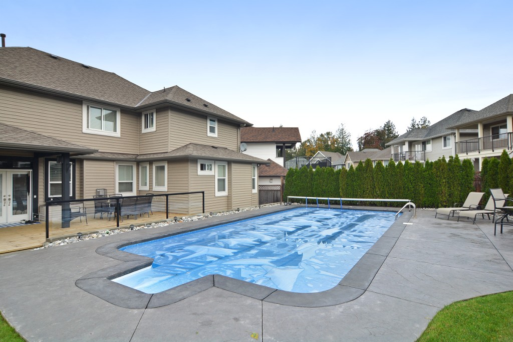 Photo 22: 27748 LANTERN Avenue in Abbotsford: Aberdeen House for sale : MLS(r) # R2117539