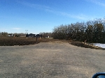 Main Photo: 26107 TWP RD 532A: Rural Parkland County Rural Land/Vacant Lot for sale : MLS(r) # E4043316