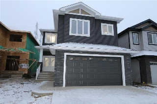 Main Photo: 2152 27 Street in Edmonton: Zone 30 House for sale : MLS(r) # E4044340