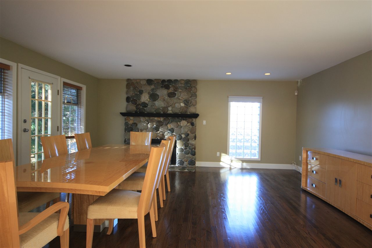 Photo 5: 13152 20A Avenue in Surrey: Elgin Chantrell House for sale (South Surrey White Rock)  : MLS® # R2128590