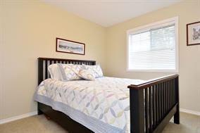 Photo 7: 13152 20A Avenue in Surrey: Elgin Chantrell House for sale (South Surrey White Rock)  : MLS® # R2128590