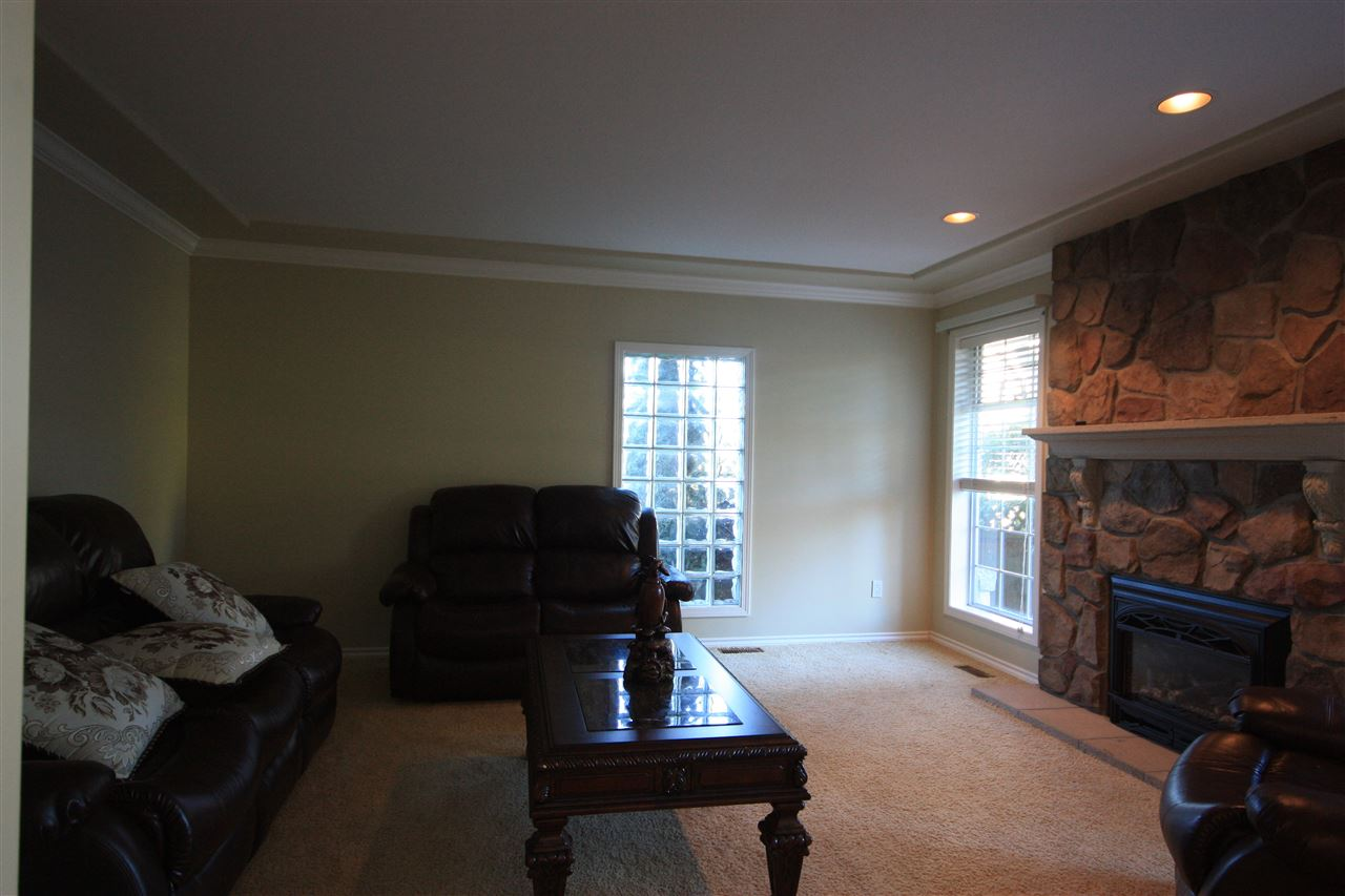 Photo 3: 13152 20A Avenue in Surrey: Elgin Chantrell House for sale (South Surrey White Rock)  : MLS® # R2128590