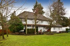 Photo 13: 13152 20A Avenue in Surrey: Elgin Chantrell House for sale (South Surrey White Rock)  : MLS® # R2128590