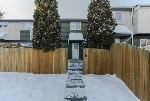 Main Photo: 24 BELMEAD Gardens in Edmonton: Zone 20 Townhouse for sale : MLS(r) # E4050440