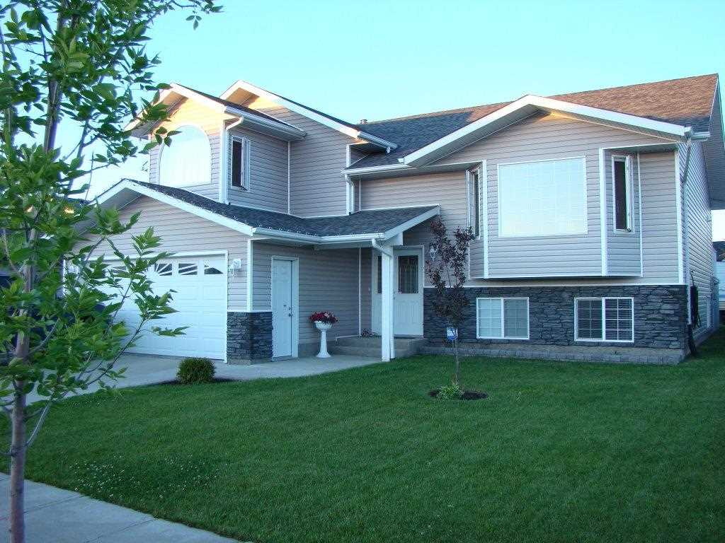 Main Photo: 10207 110 Ave: Westlock House for sale : MLS® # E4050944