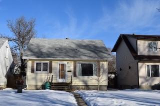 Main Photo: 11309 69 Street in Edmonton: Zone 09 House for sale : MLS(r) # E4051078