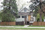 Main Photo: 10363 149 Street in Edmonton: Zone 21 House for sale : MLS(r) # E4055048