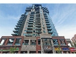 Main Photo: 1606 1410 1 Street SE in Calgary: Beltline Condo for sale : MLS(r) # C4105131