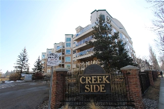 Main Photo: 502 7839 96 Street in Edmonton: Zone 17 Condo for sale : MLS(r) # E4056785