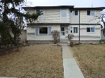 Main Photo: 9008 143 Street NW in Edmonton: Zone 10 House for sale : MLS(r) # E4057732