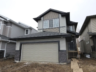 Main Photo: 9826 207A Street in Edmonton: Zone 58 House for sale : MLS(r) # E4059423
