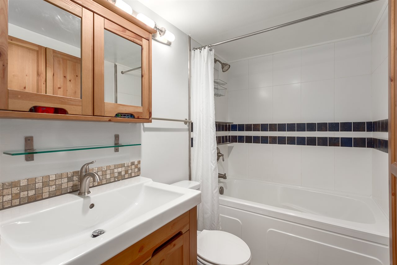 Photo 13: 303 1623 E 2ND Avenue in Vancouver: Grandview VE Condo for sale (Vancouver East)  : MLS(r) # R2156277