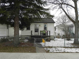 Main Photo: 9228 89 Street in Edmonton: Zone 18 House for sale : MLS(r) # E4060272