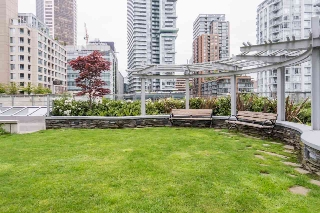 "Main Photo: 407 535 SMITHE Street in Vancouver: Downtown VW Condo for sale in ""DOLCE"" (Vancouver West)  : MLS(r) # R2168729"