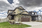 Main Photo: 53 EDGEWATER Terrace N: St. Albert House for sale : MLS(r) # E4065542