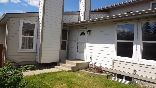 Main Photo: 1144 KNOTTWOOD Road E in Edmonton: Zone 29 Townhouse for sale : MLS(r) # E4066743