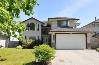 Main Photo: 12122 238B Street in Maple Ridge: East Central House for sale : MLS(r) # R2175797