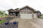 Main Photo: 2113 CAMERON RAVINE Place NW in Edmonton: Zone 20 House for sale : MLS(r) # E4069651