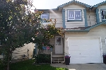 Main Photo: 30 2004 GRANTHAM Court in Edmonton: Zone 58 House Half Duplex for sale : MLS(r) # E4070721