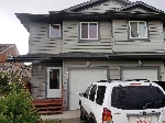 Main Photo: 15506 102 Avenue in Edmonton: Zone 21 House Half Duplex for sale : MLS® # E4071399