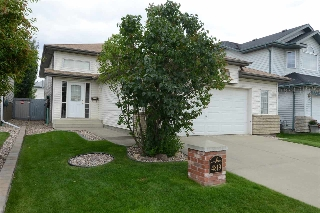 Main Photo: 4819 190 Street NW in Edmonton: Zone 20 House for sale : MLS® # E4074425