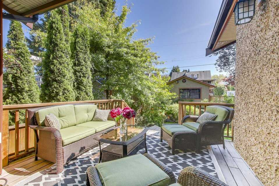 Photo 17: 876 W 24TH Avenue in Vancouver: Cambie House for sale (Vancouver West)  : MLS® # R2192236