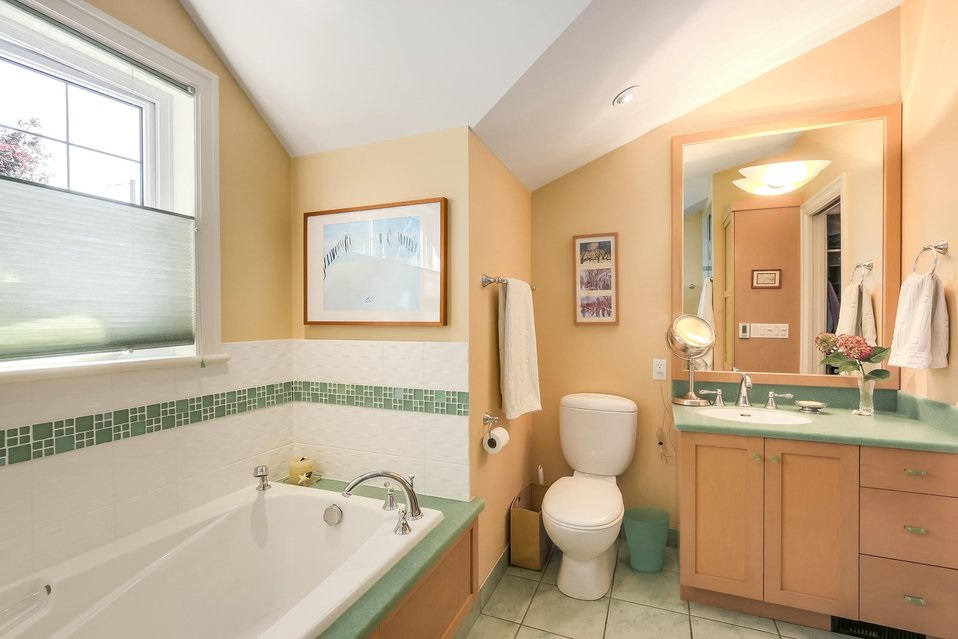 Photo 11: 876 W 24TH Avenue in Vancouver: Cambie House for sale (Vancouver West)  : MLS® # R2192236