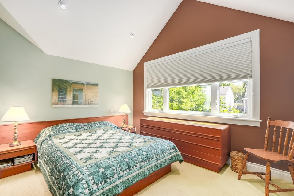 Photo 12: 876 W 24TH Avenue in Vancouver: Cambie House for sale (Vancouver West)  : MLS® # R2192236