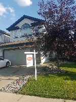 Main Photo: 618 HODGSON Road in Edmonton: Zone 14 House for sale : MLS® # E4076785