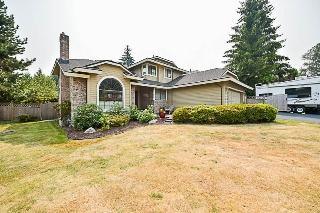 Main Photo: 15046 75 Avenue in Surrey: East Newton House for sale : MLS® # R2196072