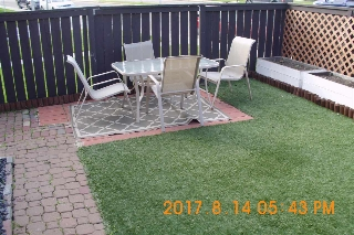 Main Photo:  in Edmonton: Zone 02 Townhouse for sale : MLS® # E4078024