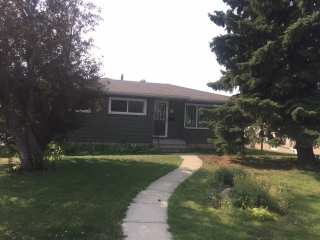 Main Photo: 7807 134 Avenue in Edmonton: Zone 02 House for sale : MLS® # E4078616