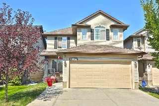 Main Photo: 4220 162 Avenue in Edmonton: Zone 03 House for sale : MLS® # E4079100