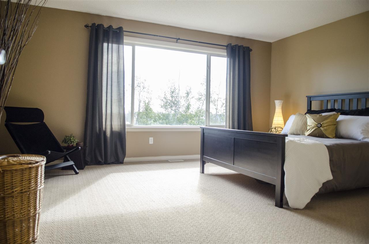 Photo 15: 338 FOXBORO Circle: Sherwood Park House for sale : MLS® # E4079176