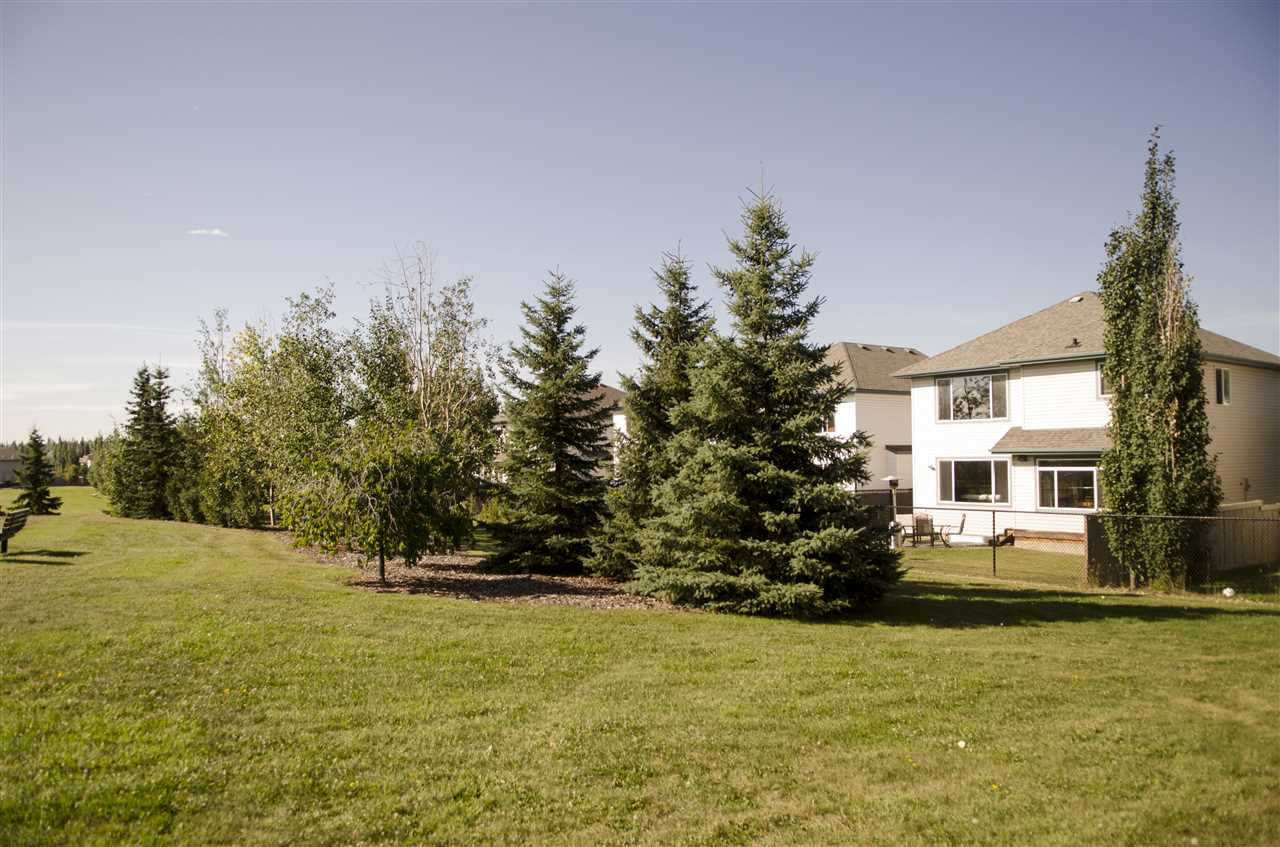 Photo 2: 338 FOXBORO Circle: Sherwood Park House for sale : MLS® # E4079176