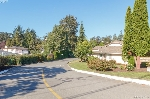 Main Photo: 3 4120 Interurban Road in VICTORIA: SW Strawberry Vale Townhouse for sale (Saanich West)  : MLS® # 383137