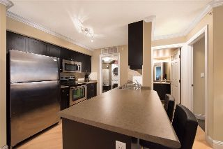 Main Photo: 415 14608 125 Street Street NW in Edmonton: Zone 27 Condo for sale : MLS® # E4082177
