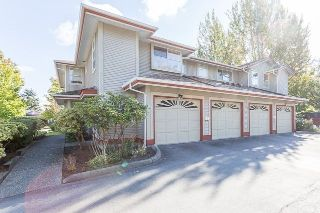 "Main Photo: 7 12071 232B Street in Maple Ridge: East Central Townhouse for sale in ""CREEKSIDE GLEN"" : MLS® # R2213117"
