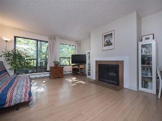 "Main Photo: 219 8591 WESTMINSTER Highway in Richmond: Brighouse Condo for sale in ""LANSDOWNE GROVE"" : MLS® # R2214608"