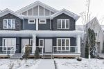 Main Photo: 2 10319 120 Street in Edmonton: Zone 12 Townhouse for sale : MLS® # E4086135