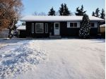 Main Photo: 21 Stanley Drive: St. Albert House for sale : MLS® # E4087851