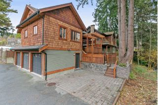 Main Photo: 2233 CHESTERFIELD Avenue in North Vancouver: Central Lonsdale House for sale : MLS® # R2224708