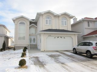 Main Photo: 16611 70 Street NW in Edmonton: Zone 28 House for sale : MLS® # E4092339