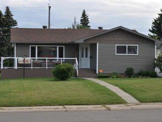 Main Photo:  in Edmonton: Zone 02 House for sale : MLS® # E4093958