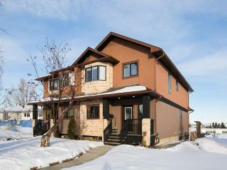 Main Photo: 5016 21 Street SW in Calgary: Altadore House for sale : MLS® # C4166322