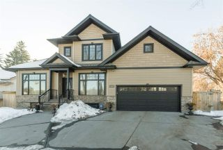 Main Photo:  in Edmonton: Zone 11 House for sale : MLS®# E4100550
